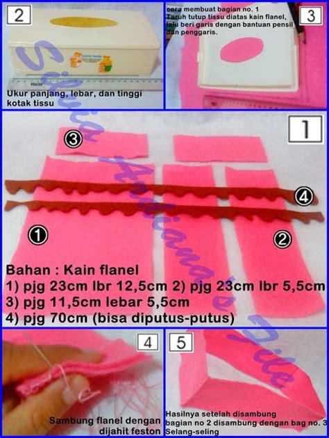 Kemeja Kotak Flanel Ss153 Ada 3 Warna cara membuat kerajinan tangan dari kain flanel yang lucu