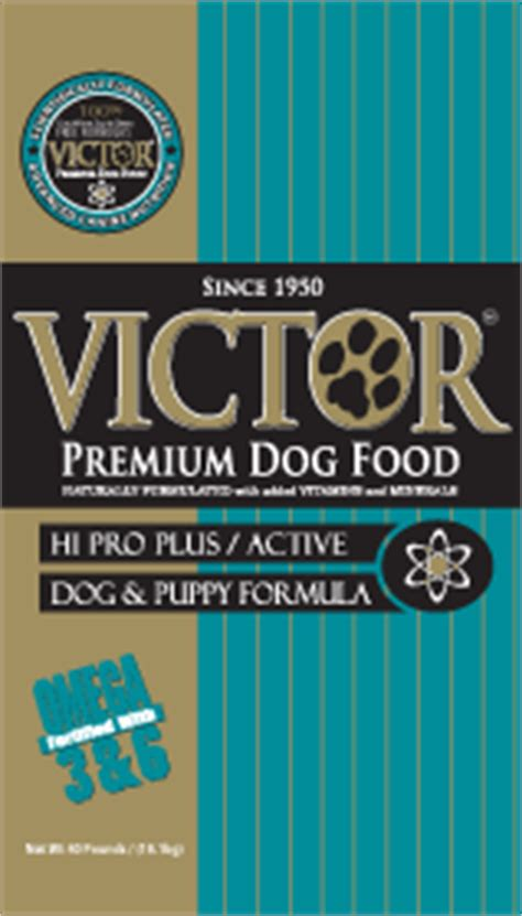 victor premium food victor premium food godoggy pet storepet food delivery chico california go