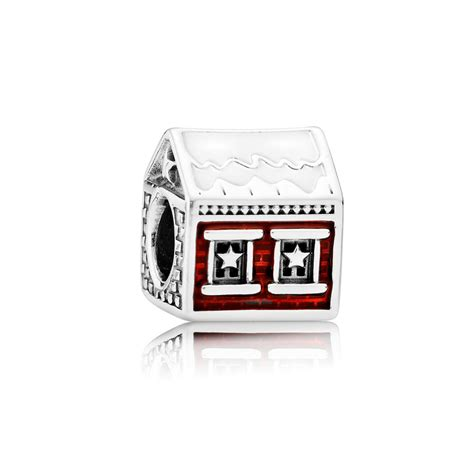 pandora house music house pandora 28 images couture 2009 gingerbread house charm gingerbread pandora