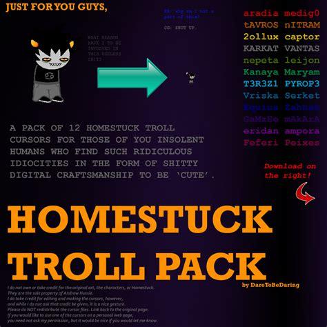 homestuck blood color test 12 free homestuck troll cursors by daretobedaring on