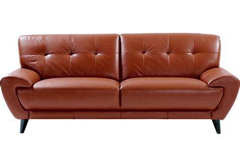 terracotta sofa leather sofa design terracotta leather sofa beautiful