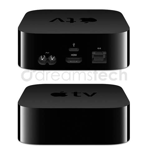 Apple Tv apple tv 64 gb dreamstech