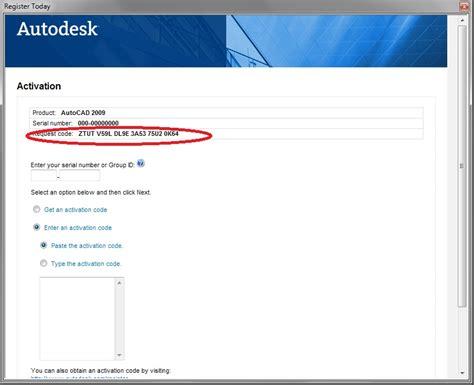 autocad 2010 full version with crack 64 bit autocad 2010 64 bit activation code pure overclock