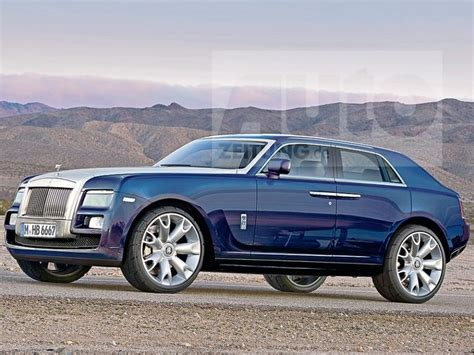 rolls royce concept 2017 best 25 rolls royce concept ideas on royce