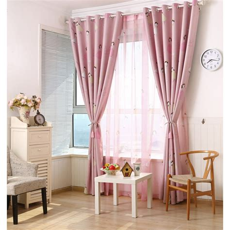 teen window curtains 1 panel lovely blackout curtains drapes for kids teens
