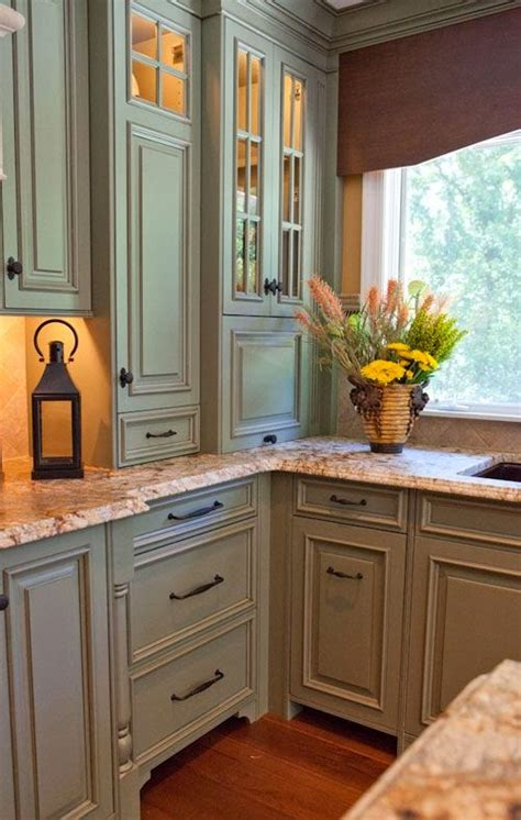 paint your own kitchen cabinets c b i d home decor and design kitchen cabinets paint