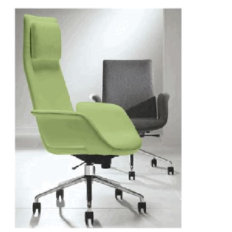 davis furniture fenix office executive conference chair