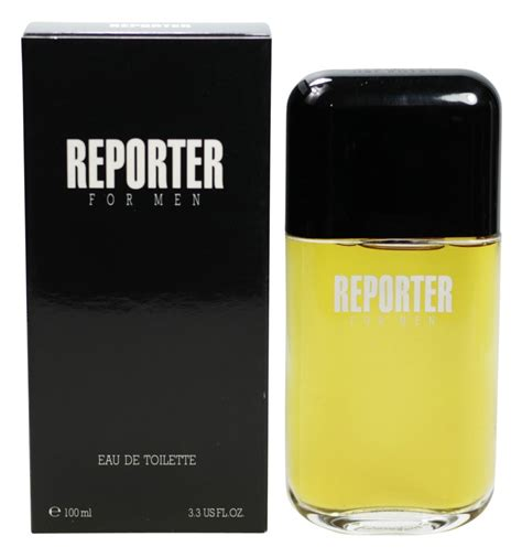 cologne review oleg cassini reporter cologne reviews and rating