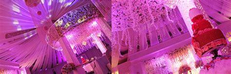 Weddingku Jw Marriott by Jw Marriott Hotel Surabaya Weddingku