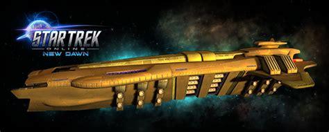 Star Trek Online Giveaways - star trek online astika battlecruiser giveaway mmo bomb