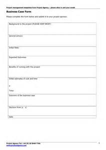 blank forms templates 18 blank order templates free
