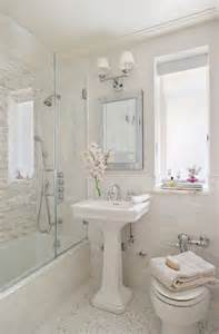 i nuovi sanitari per un bagno vintage arredare bagno 75 small bathroom design ideas and pictures