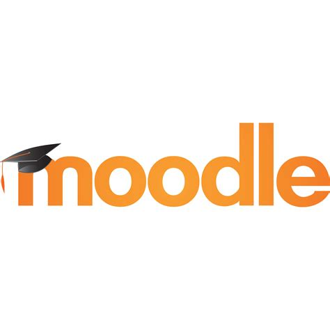 Moodle Review ? 2019 Pricing, Features, Shortcomings