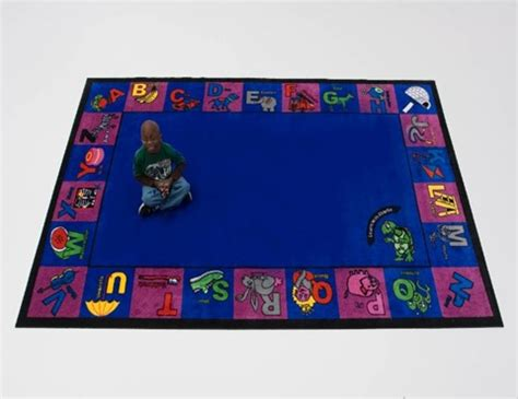 educational rugs for room interior design