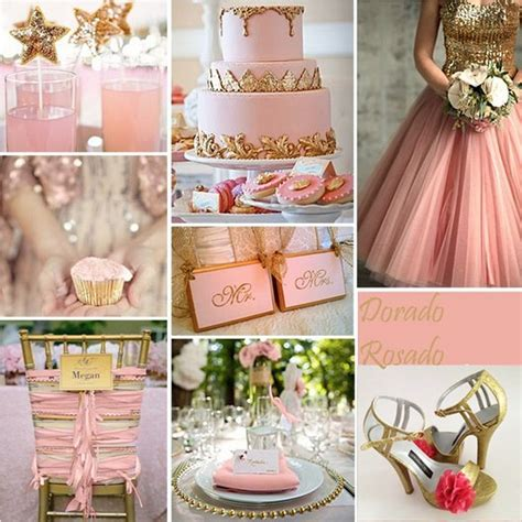 Wedding Theme Ideas by Sweet Pink Wedding Ideas Wedding Destination
