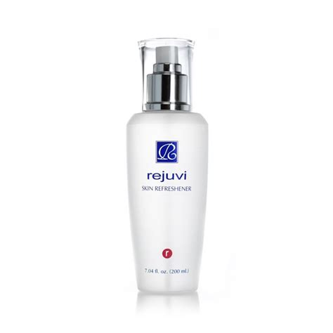 rejuvi r skin refreshener