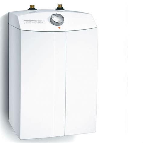 durchlauferhitzer vs boiler warmwasserspeicher oder durchlauferhitzer die gastherme
