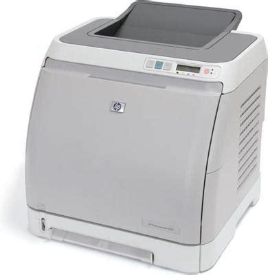 hp color laserjet 1600 hp color laserjet 1600 printers reviews