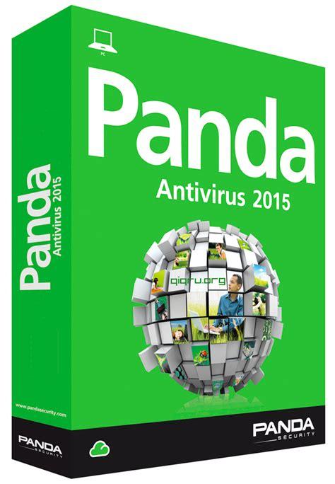 panda cloud antivirus full version free download panda free antivirus download full version places to