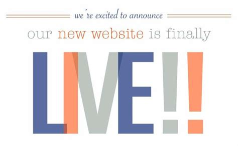 New Office Website Launches by Sydney Eleanor Hire Tagged Quot Sydney Quot