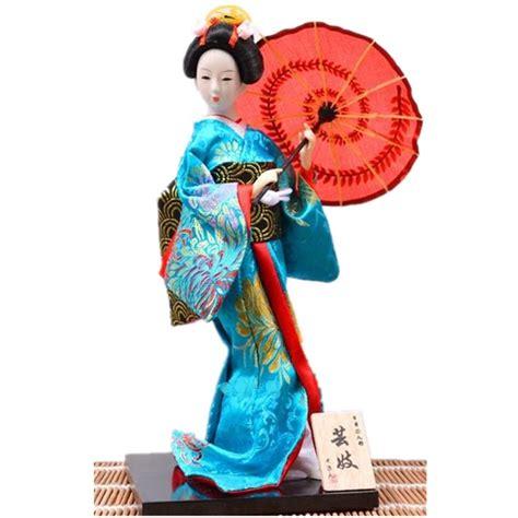 imagenes de muñecas japonesas animadas im 225 genes de mu 241 ecas japonesas bonitas para compartir