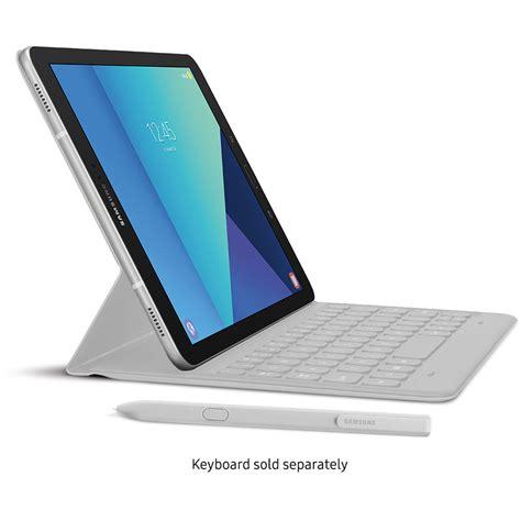 Samsung Tab S3 9 7 samsung 32gb galaxy tab s3 9 7 quot wi fi tablet sm t820nzsaxar