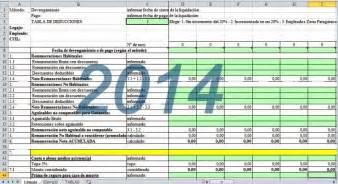 devolucion retencione de ganancias sobre sac 2016 deducciones impuesto a las ganancias 2014 2015 new style
