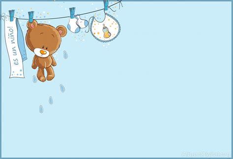 fondo para beb 233 en photoshop youtube fondos para fotos de bebes osito tendido en la colada