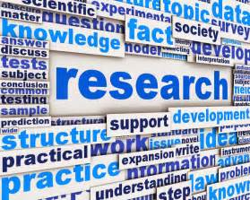 research paper writing tools elife tools for success quick tips for writing your fedena page 16 fedena blog