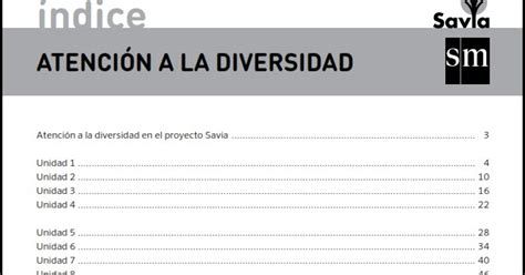 savia lengua 2 educacin pro music apk pro apk one