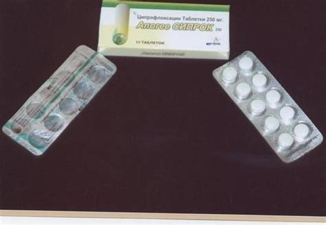 Obat Ciprofloxacin 250 Mg ciprofloxacin 250 mg ciprofloxacin 250 mg exporter