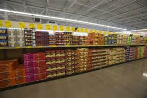 open house aldi discount grocery stores prime property