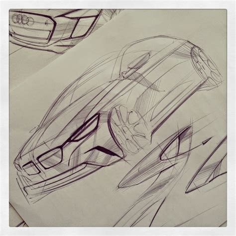 layout sketch definition best 25 bmw sketch ideas on pinterest car sketch car