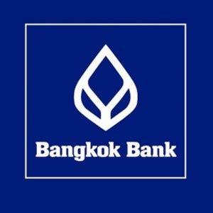 bangkok bank bangkok bank logo 171 logos brands directory