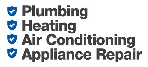 Houston Plumbing And Heating by Houston Plumbing Heating And Air Conditioning