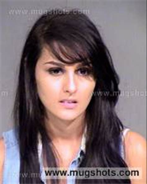 Alia Shelesh Arrest Records Mugshots Mugshots Search Inmate Arrest Mugshots Arrest Records