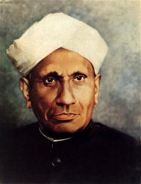 c v raman discovered quot the raman effect quot n lesson