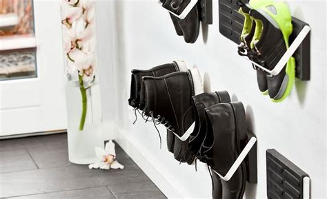 shoe storage for small spaces best shoe organizer for small spaces home design ideas