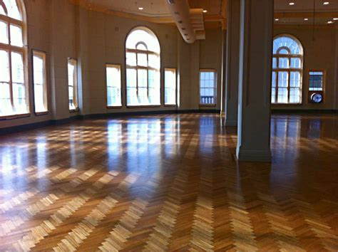 Parquetry Tallowwood   Boral Parquetry   Solid Hardwood