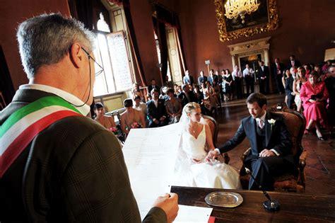 ufficio matrimoni palermo focus tutto ci 242 che c 232 da sapere sul matrimonio civile