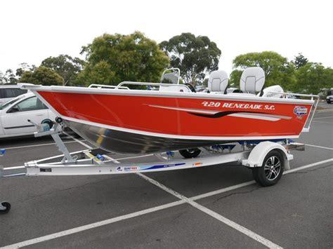 tow boat brands new boats jv marine world