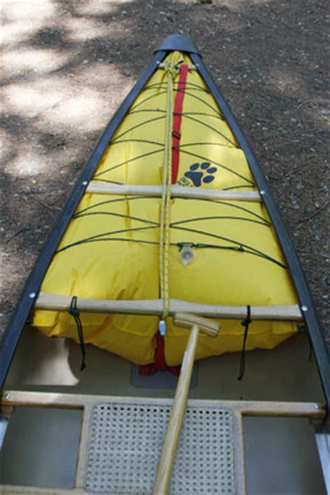 canoe buoyancy chamber canoe flotation chambers skyaboveus