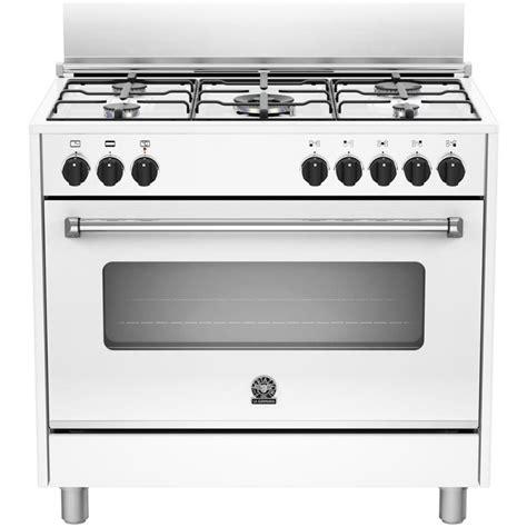 cucine 90x60 la germania amn905mfeswe cucina 90x60