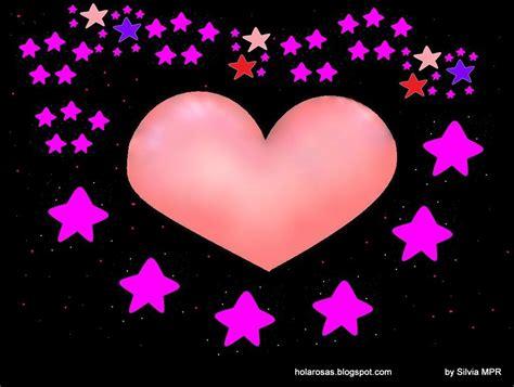 imagenes de amor eterno con movimiento todo msn chat imagenes de amor de corazones