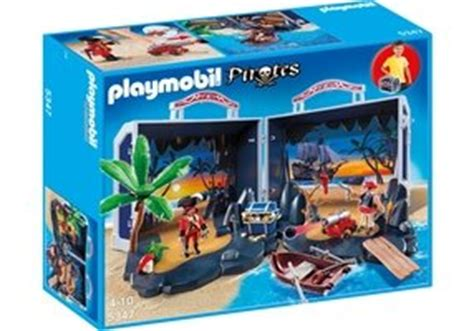 Playmobil Wohnzimmer 5332 by Playmobil 5332 Living Room Abapri Uk