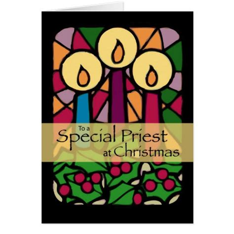 gifts for priests christmas priest gifts t shirts posters other gift ideas zazzle