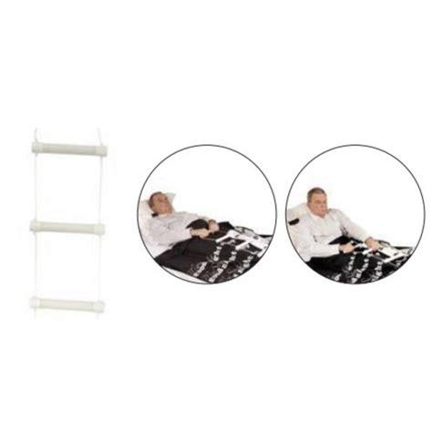 scaletta per letto a vendita scaletta per sollevamento seduta a letto