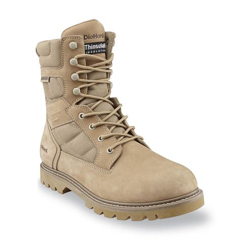 sears mens work boots sale prod 1683803312 hei 333 wid 333 op sharpen 1