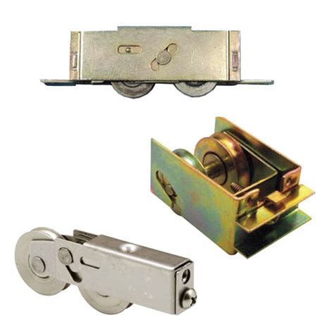 Patio Sliding Door Parts Sliding Door Hardware Parts For Glass Patio Doors