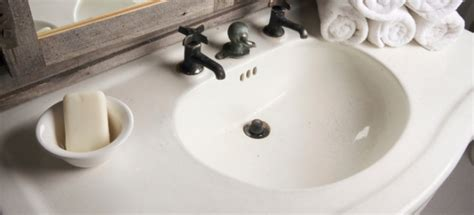 How To Repair A Chipped Porcelain Sink by How To Repair Porcelain Sink Damage Doityourself
